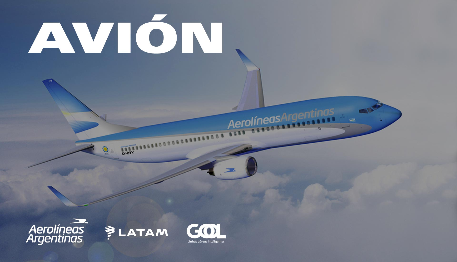 TransporteAvion01